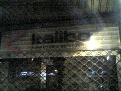 Kalibo Seguros